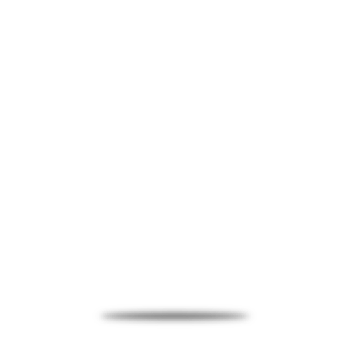 CDC Group Mayorista Autorizado en México | Líder en Telecomunicaciones Empresa 100% Mexicana en el mercado de las telecomunicaciones con un amplia experiencia